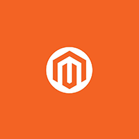 Magento Customer Satisfaction Surveys Integration version 1.